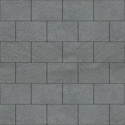 mtex_63846, Stone, Flag / Flagstone, Architektur, CAD, Textur, Tiles, kostenlos, free, Stone, Creabeton Baustoff AG