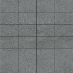 mtex_63847, Stone, Flag / Flagstone, Architektur, CAD, Textur, Tiles, kostenlos, free, Stone, Creabeton Baustoff AG