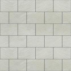 mtex_63848, Stone, Flag / Flagstone, Architektur, CAD, Textur, Tiles, kostenlos, free, Stone, Creabeton Baustoff AG