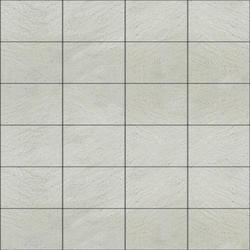 mtex_63849, Stone, Flag / Flagstone, Architektur, CAD, Textur, Tiles, kostenlos, free, Stone, Creabeton Baustoff AG