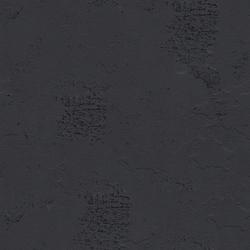 mtex_63851, HPL, Surface / Structure, Architektur, CAD, Textur, Tiles, kostenlos, free, HPL, Argolite