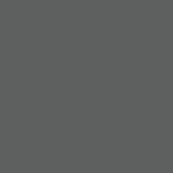 mtex_63863, HPL, Uni Decor, Architektur, CAD, Textur, Tiles, kostenlos, free, HPL, Argolite