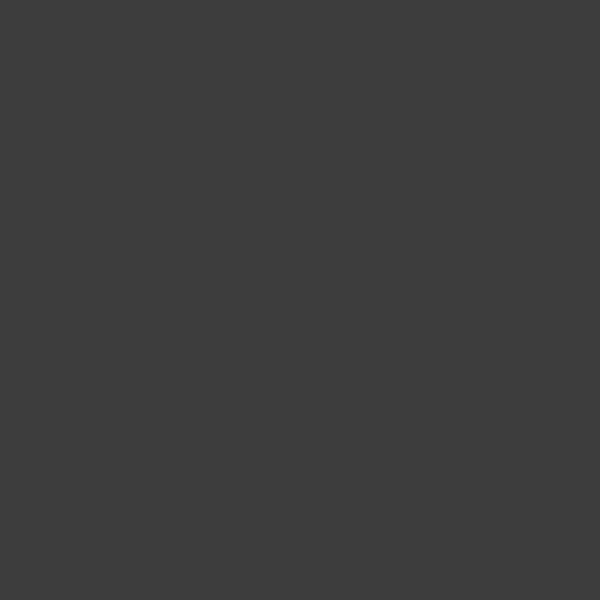 mtex_63864, HPL, Uni Decor, Architektur, CAD, Textur, Tiles, kostenlos, free, HPL, Argolite