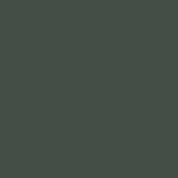 mtex_63865, HPL, Uni Decor, Architektur, CAD, Textur, Tiles, kostenlos, free, HPL, Argolite