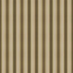 mtex_63869, Metall, Dekorbleche, Architektur, CAD, Textur, Tiles, kostenlos, free, Metal, Metall Pfister