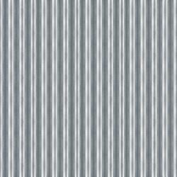 mtex_63871, Metal, Decor, Architektur, CAD, Textur, Tiles, kostenlos, free, Metal, Metall Pfister