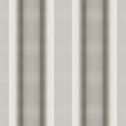 mtex_63877, Metal, Decor, Architektur, CAD, Textur, Tiles, kostenlos, free, Metal, Metall Pfister