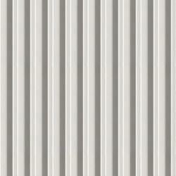 mtex_63879, Metal, Decor, Architektur, CAD, Textur, Tiles, kostenlos, free, Metal, Metall Pfister