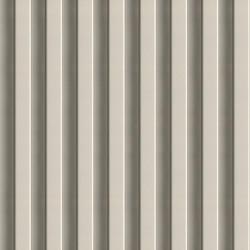 mtex_63882, Metal, Decor, Architektur, CAD, Textur, Tiles, kostenlos, free, Metal, Metall Pfister