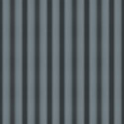 mtex_64434, Metal, Decor, Architektur, CAD, Textur, Tiles, kostenlos, free, Metal, Metall Pfister