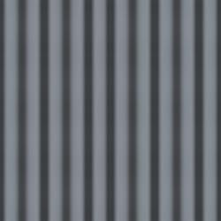 mtex_64435, Metal, Decor, Architektur, CAD, Textur, Tiles, kostenlos, free, Metal, Metall Pfister