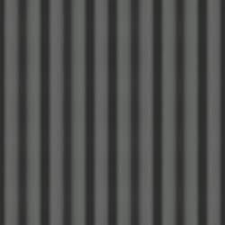 mtex_64439, Metal, Decor, Architektur, CAD, Textur, Tiles, kostenlos, free, Metal, Metall Pfister