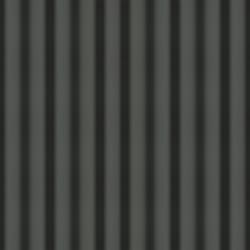 mtex_64443, Metal, Decor, Architektur, CAD, Textur, Tiles, kostenlos, free, Metal, Metall Pfister
