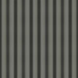 mtex_64451, Metal, Decor, Architektur, CAD, Textur, Tiles, kostenlos, free, Metal, Metall Pfister