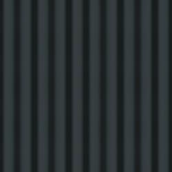 mtex_64453, Metal, Decor, Architektur, CAD, Textur, Tiles, kostenlos, free, Metal, Metall Pfister