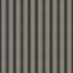 mtex_64454, Metal, Decor, Architektur, CAD, Textur, Tiles, kostenlos, free, Metal, Metall Pfister