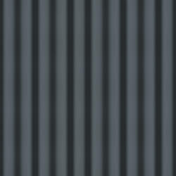 mtex_64455, Metal, Decor, Architektur, CAD, Textur, Tiles, kostenlos, free, Metal, Metall Pfister