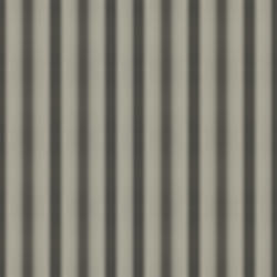 mtex_64456, Metal, Decor, Architektur, CAD, Textur, Tiles, kostenlos, free, Metal, Metall Pfister