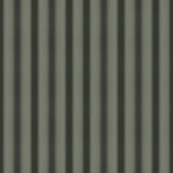 mtex_64457, Metal, Decor, Architektur, CAD, Textur, Tiles, kostenlos, free, Metal, Metall Pfister