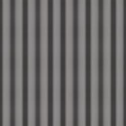 mtex_64460, Metal, Decor, Architektur, CAD, Textur, Tiles, kostenlos, free, Metal, Metall Pfister