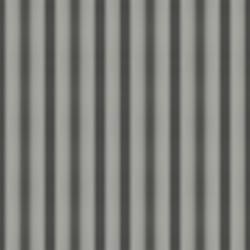 mtex_64462, Metal, Decor, Architektur, CAD, Textur, Tiles, kostenlos, free, Metal, Metall Pfister