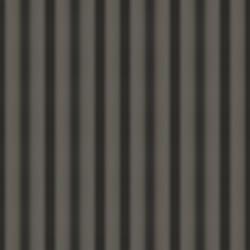 mtex_64463, Metal, Decor, Architektur, CAD, Textur, Tiles, kostenlos, free, Metal, Metall Pfister