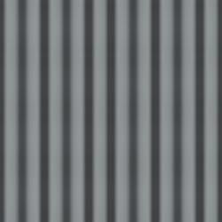 mtex_64464, Metal, Decor, Architektur, CAD, Textur, Tiles, kostenlos, free, Metal, Metall Pfister