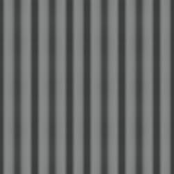 mtex_64465, Metal, Decor, Architektur, CAD, Textur, Tiles, kostenlos, free, Metal, Metall Pfister