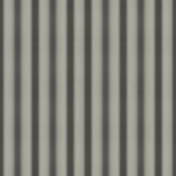 mtex_64467, Metal, Decor, Architektur, CAD, Textur, Tiles, kostenlos, free, Metal, Metall Pfister