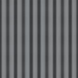mtex_64468, Metal, Decor, Architektur, CAD, Textur, Tiles, kostenlos, free, Metal, Metall Pfister