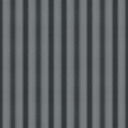 mtex_64469, Metal, Decor, Architektur, CAD, Textur, Tiles, kostenlos, free, Metal, Metall Pfister