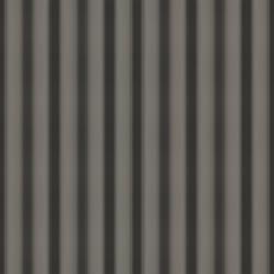 mtex_64471, Metal, Decor, Architektur, CAD, Textur, Tiles, kostenlos, free, Metal, Metall Pfister