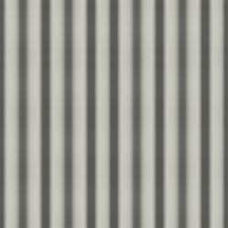 mtex_64493, Metal, Decor, Architektur, CAD, Textur, Tiles, kostenlos, free, Metal, Metall Pfister