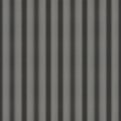 mtex_64497, Metal, Decor, Architektur, CAD, Textur, Tiles, kostenlos, free, Metal, Metall Pfister