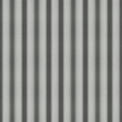 mtex_64502, Metal, Decor, Architektur, CAD, Textur, Tiles, kostenlos, free, Metal, Metall Pfister