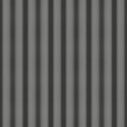 mtex_64503, Metal, Decor, Architektur, CAD, Textur, Tiles, kostenlos, free, Metal, Metall Pfister