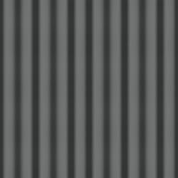 mtex_64504, Metal, Decor, Architektur, CAD, Textur, Tiles, kostenlos, free, Metal, Metall Pfister