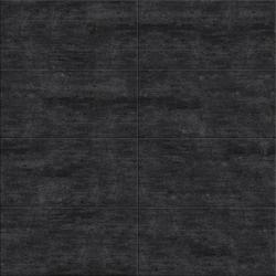 mtex_64505, Stone, Flag / Flagstone, Architektur, CAD, Textur, Tiles, kostenlos, free, Stone, Creabeton Baustoff AG