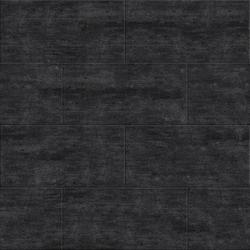 mtex_64506, Stone, Flag / Flagstone, Architektur, CAD, Textur, Tiles, kostenlos, free, Stone, Creabeton Baustoff AG