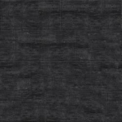mtex_64507, Stone, Flag / Flagstone, Architektur, CAD, Textur, Tiles, kostenlos, free, Stone, Creabeton Baustoff AG