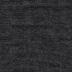 mtex_64508, Stone, Flag / Flagstone, Architektur, CAD, Textur, Tiles, kostenlos, free, Stone, Creabeton Baustoff AG