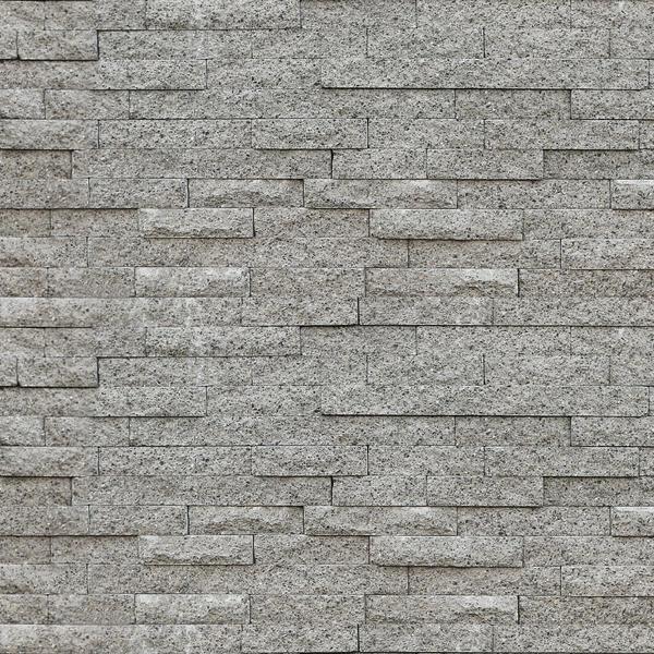 mtex_64587, Stone, Building stone, Architektur, CAD, Textur, Tiles, kostenlos, free, Stone, Creabeton Baustoff AG