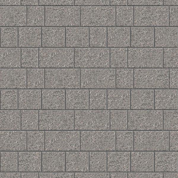 rinn beton und naturstein rinnit granit free cad textur