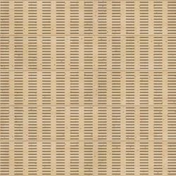 mtex_64612, Holz, Decken- und Dachelemente, Architektur, CAD, Textur, Tiles, kostenlos, free, Wood, Lignatur AG