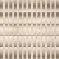 mtex_64614, Holz, Decken- und Dachelemente, Architektur, CAD, Textur, Tiles, kostenlos, free, Wood, Lignatur AG