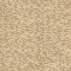 mtex_64615, Holz, Decken- und Dachelemente, Architektur, CAD, Textur, Tiles, kostenlos, free, Wood, Lignatur AG
