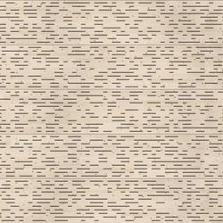 mtex_64617, Holz, Decken- und Dachelemente, Architektur, CAD, Textur, Tiles, kostenlos, free, Wood, Lignatur AG