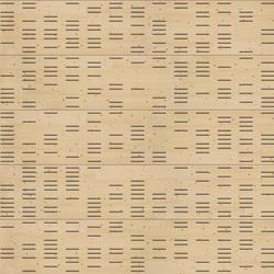 mtex_64618, Holz, Decken- und Dachelemente, Architektur, CAD, Textur, Tiles, kostenlos, free, Wood, Lignatur AG