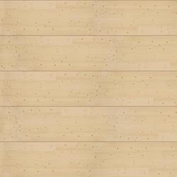 mtex_64621, Holz, Decken- und Dachelemente, Architektur, CAD, Textur, Tiles, kostenlos, free, Wood, Lignatur AG
