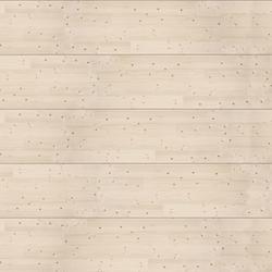 mtex_64622, Holz, Decken- und Dachelemente, Architektur, CAD, Textur, Tiles, kostenlos, free, Wood, Lignatur AG